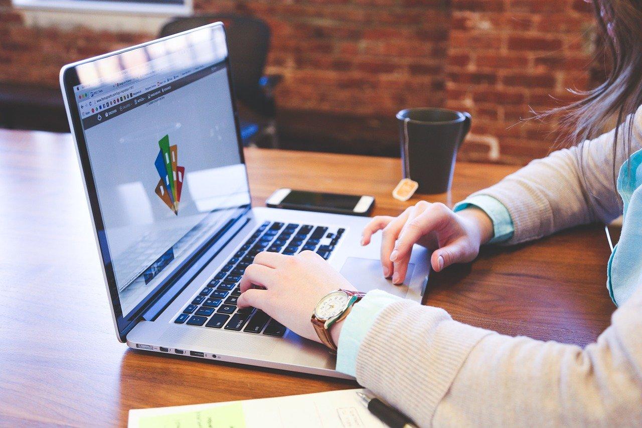 6 Tips to Become an Aspiring Web Designer