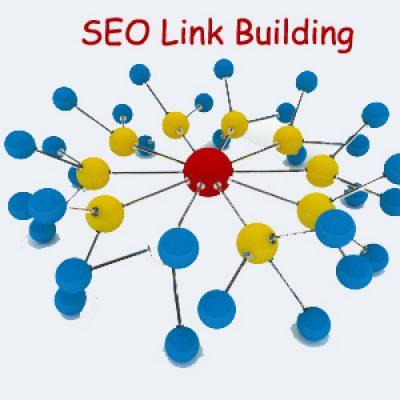link_building_seo